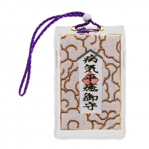 École (4) * Manzoku-Inari-jinja, Kyoto