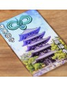Money (4) * Shirasaki-hachimangu, Yamaguchi