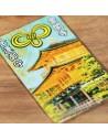 Santé (2) * Nigatsu-dō, Nara