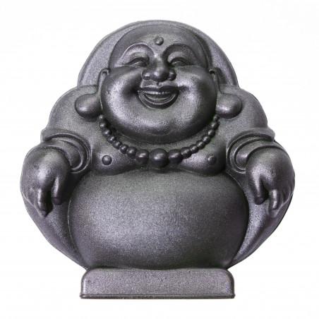 Santé (4a) * Omamori béni par les moines, Kyoto * Avec divinité