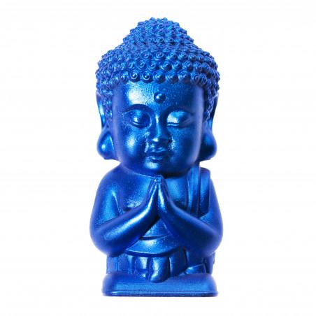 Amor (8c) * Omamori bendecido por monjes, Kyoto * Con deidad