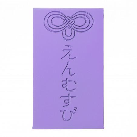 Amor (9a) * Omamori bendecido por monjes, Kyoto * Con deidad