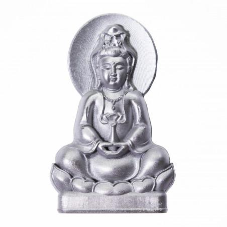 Désir (3b) * Omamori béni par les moines, Kyoto * Avec divinité