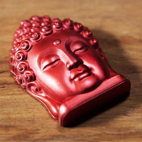 Desiderio (4c) * Omamori benedetto da monaci, Kyoto * Con divinità
