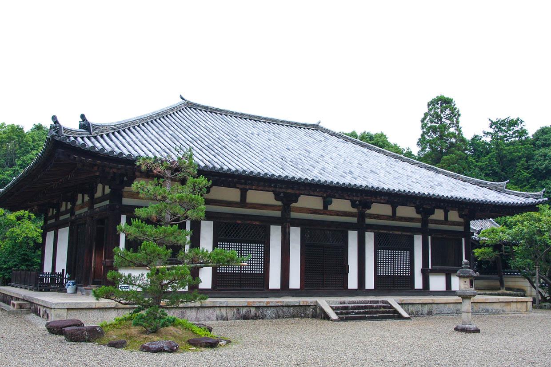 Saidai-ji