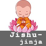 Jishu-jinja